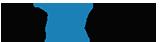 My Software Cart Logo